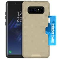Bao da Samsung Galaxy Note 8 Chính Hãng