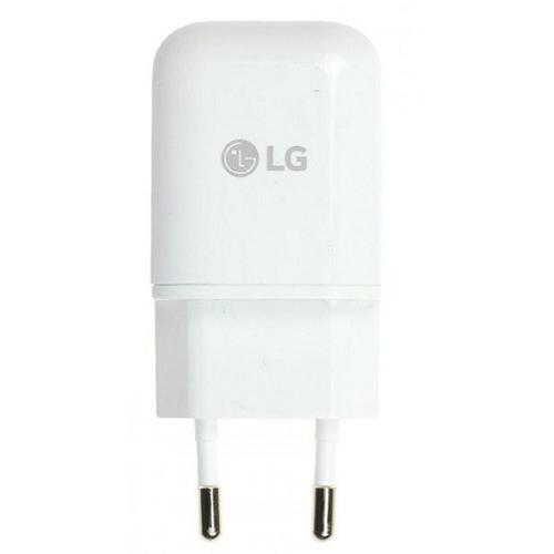 Củ sạc nhanh LG (Adapter)