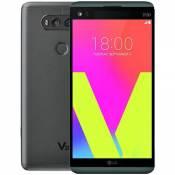 Dán màn hình kính cường lực LG V30