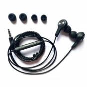 Tai nghe B&O của LG V30
