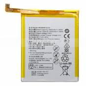Thay pin Huawei P10 Lite