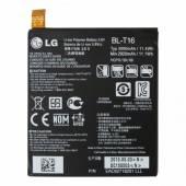 Thay pin LG G4 isai