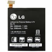 Thay pin LG Vu 3 - F300