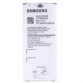 Thay pin Samsung Galaxy A3 (2016)
