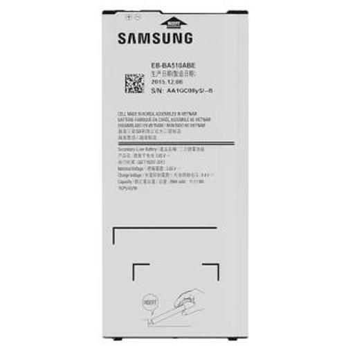 Thay pin Samsung Galaxy A7 (2016)