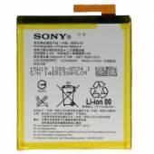 Thay pin Sony Xperia UL