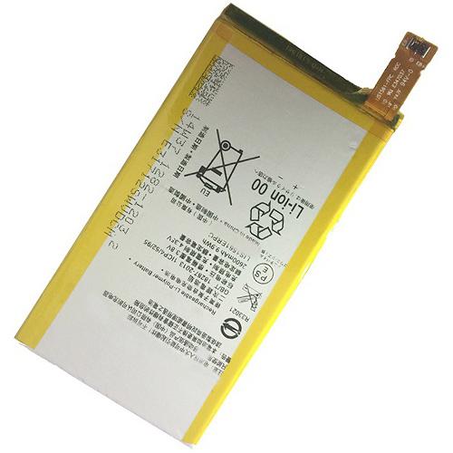 Thay pin Sony Xperia Z3 Compact (Z3 Mini)