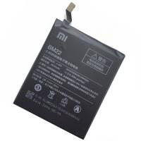 Thay pin Xiaomi Mi Mix