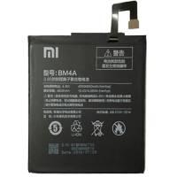 Thay pin Xiaomi Redmi Pro
