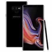 Samsung Galaxy Note 9 (8GB | 512GB) Công ty