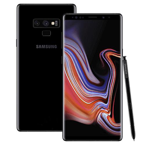 Samsung Galaxy Note 9 (6GB | 128GB) Công ty