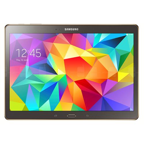 Samsung Galaxy Tab S 10.5 (SM - T805)
