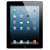 iPad 4 16GB Wifi Cũ ( Like New)