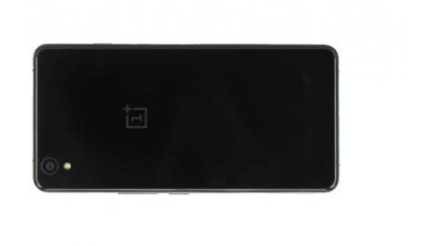 OnePlus X sẽ có giá chưa tới 5 triệu đồng