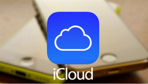 3 bước giúp tăng bảo mật tài khoản iCloud của bạn