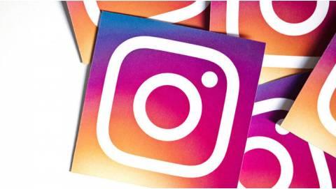 Hướng dẫn cách người dùng iPhone tải ảnh từ Instagram bằng ứng dụng PicstaSave