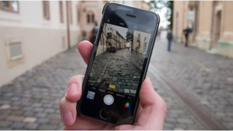 Hướng dẫn chỉnh sửa cùng lúc nhiều ảnh trên iPhone cực chất
