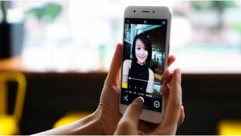 Giảm giá sốc tháng 7: Samsung Galaxy J5 Prime, J7 Prime, A9 Pro