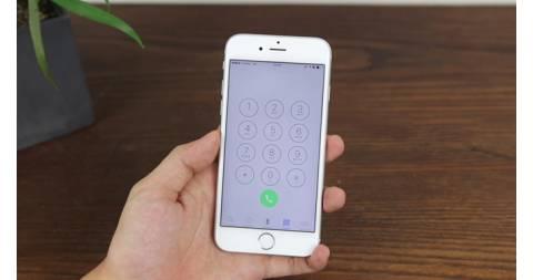 iPhone 6 Plus Lock có dùng được 4G tại Việt Nam không?