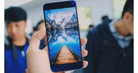 Điểm tin 28/07: Xiaomi Mi6 ra mắt thị trường Việt giá từ 11 triệu, sản phẩm Apple gây sốt khi giảm giá