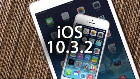 7 mẹo cực hay trên iOS 10.3.2 vượt mặt iOS 11