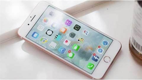 Điểm qua 5 tính năng lạ chỉ có trên iOS 11 ít người biết