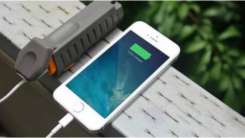 5 mẹo hay để tiết kiệm pin iPhone hữu ích nhất