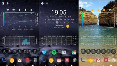 Tải ngay 10 ứng dụng dành cho Android đang được miễn phí trong thời gian ngắn