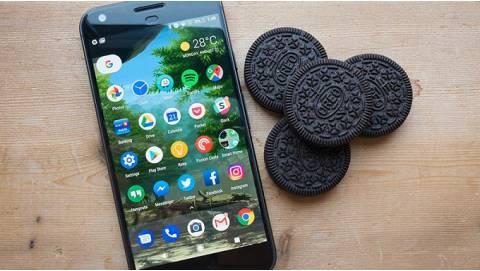9 tính năng hay ho trên Android 8.0 Oreo bạn nên biết