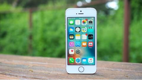 Cách để vận hành những chiếc iPhone thế hệ trước chạy mượt mà