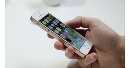 Cách kiểm tra iPhone 5S Lock Nhật, Mỹ chuẩn nhất trước khi mua