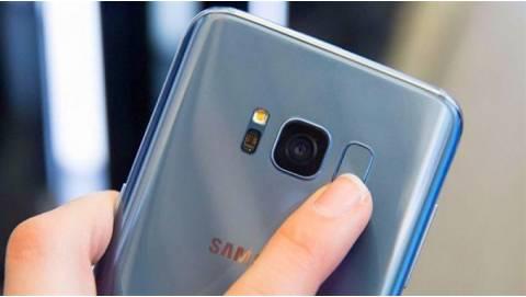 Bạn đã tận dụng tối đa cảm biến vân tay trên smartphone chưa?