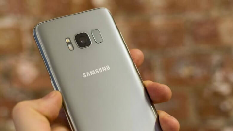 Camera Galaxy S8 đỉnh hơn camera Galaxy S7?