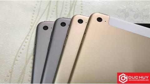 Ảnh iPad Air 2 cũ siêu sang tầm giá 7 triệu ở Đức Huy Mobile