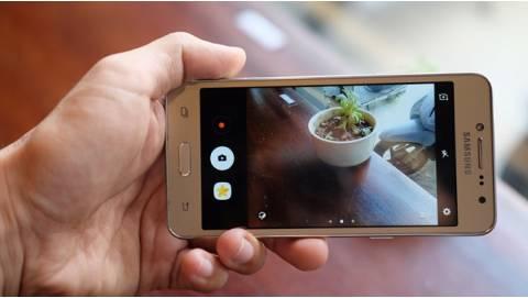 5 Lý do nên mua Galaxy J2 Prime công ty tầm giá 2 triệu