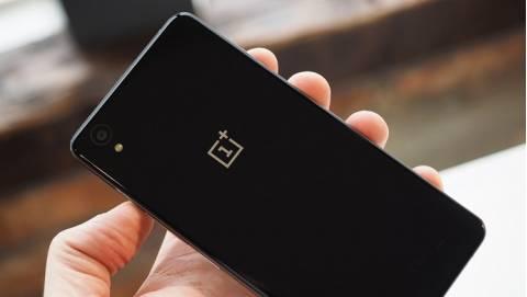 Cấu hình OnePlus 5 tiếp tục rò rỉ: camera 23MP, pin 4000mAh