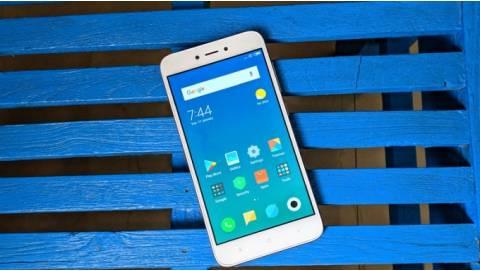 Tại sao nên mua Xiaomi Redmi 5A tầm giá 2 triệu?
