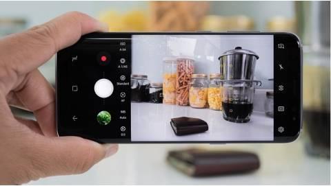 5 Lý do nên mua Samsung Galaxy S8 Plus cũ tầm giá 11 triệu