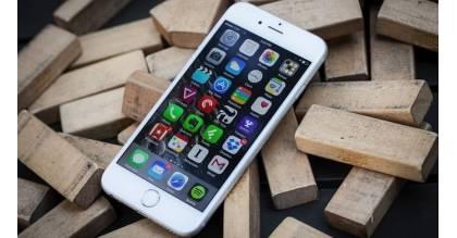 Cơ hội mua iPhone 6 bản quốc tế giá rẻ cho người dùng dịp cuối năm