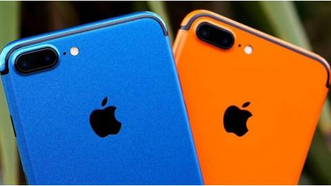 7 chiêu hô biến smartphone cũ trở nên mới mẻ, đẹp đúng điệu