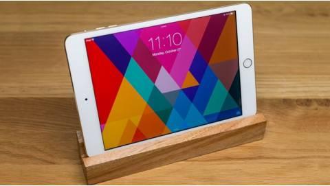 iPad Mini 3 4G/wifi giá rẻ và điểm đáng giá nhất nên mua