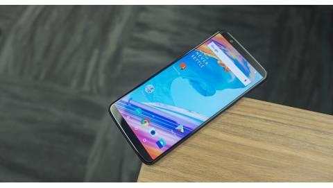 Ưu điểm đáng tiền OnePlus 5T xách tay tầm giá 12 triệu