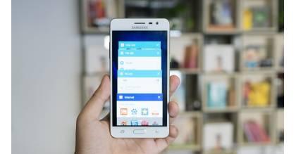 Cách giải phóng RAM cho Samsung Galaxy J3 Pro