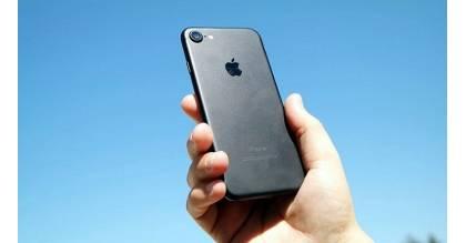 Giá iPhone 7 cũ hiện nay chạm mức dưới 14 triệu tại Việt Nam