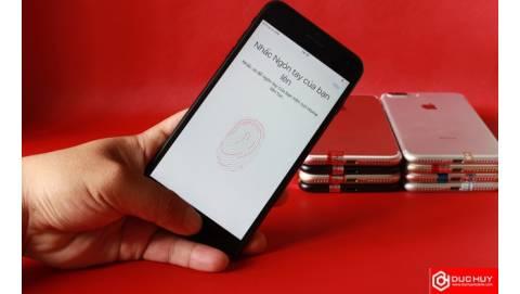 Đánh giá iPhone 7 Plus 128GB cũ: Xứng đáng tầm 14 triệu