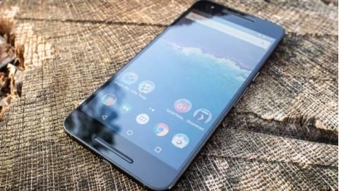 Huawei Nexus 6P giá bao nhiêu, mua ở đâu?