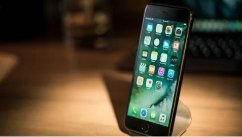 Hướng dẫn active lại iPhone Lock bị lỗi khi kích hoạt trên SIM ghép