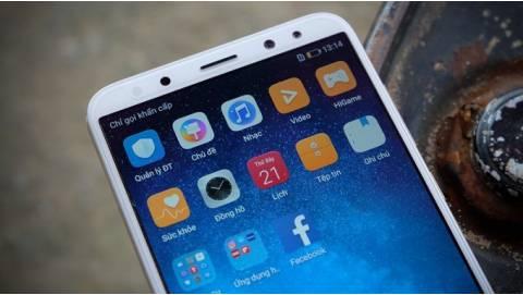 Hướng dẫn giải phóng bộ nhớ Android không cần xóa ứng dụng