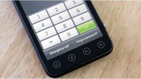 Hướng dẫn mở khóa Android khi quên mật khẩu nhanh nhất