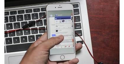 Hướng dẫn thay đổi giao diện iPhone lung linh không cần Jailbreak